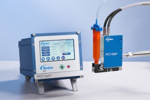 Nordson_EFD_Pulse_Touch