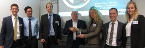 Picture Bosch award_1