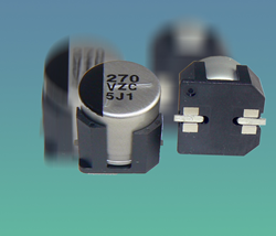 "They are a particularly good fit where circuitry mounts to mechanical systems or for military transportation."" Other applications include industrial power conversion, lighting control and automotive applications"