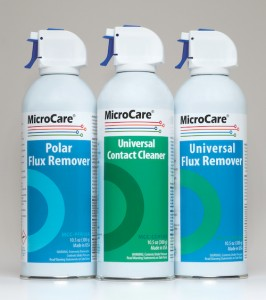 Three New MicroCare Aerosols. 1500x1700.CMYK.300dpi. 3-2016. 872