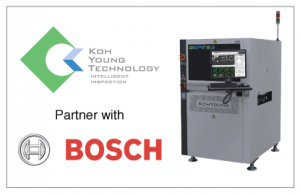 KY-partner-with-Bosch_aSPIre3