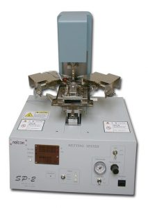 Seika SP-2 Wetting Tester