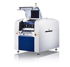 Speedprint SP710 printer