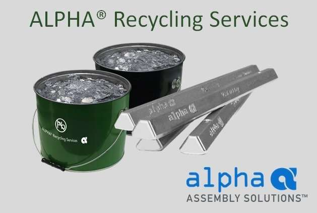 alpha-recycling-services