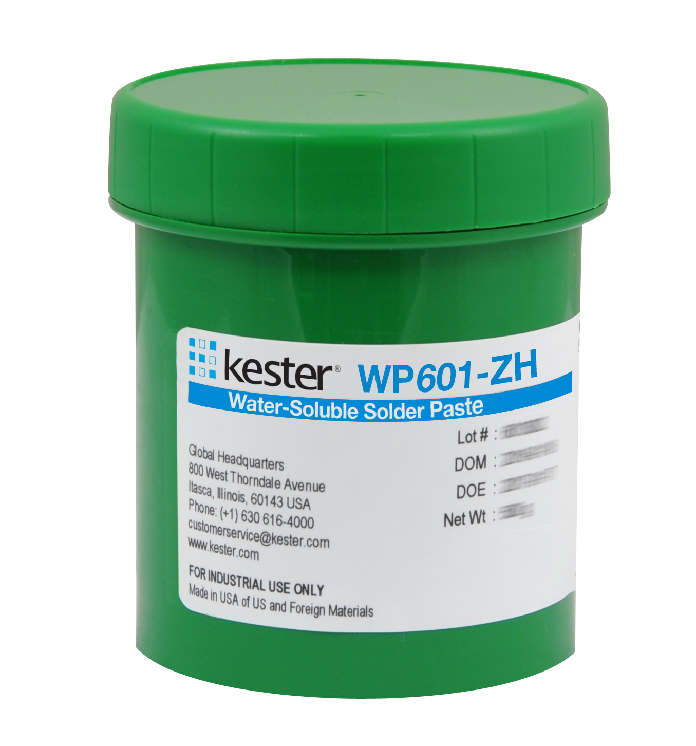 WP601-ZH - Water-Soluble paste.jpg