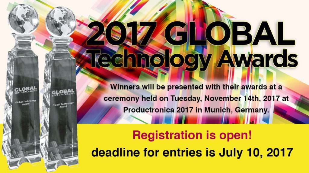 global-technology-awards-registration