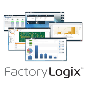 Aegis_Factory_Logix_Screens_Logo_FLx