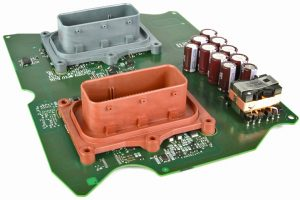 IMG1a_Automotive PCB Bottom