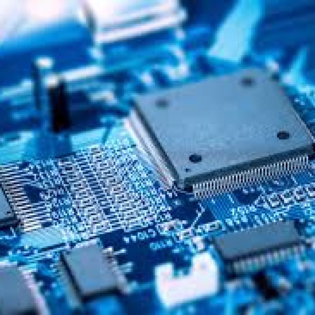 Electronics Manufacturing Printed Circuit Boards News Smt Assembly For Tv Pcb China Best Announces Workshop Inspection At Smtai That It Will Be Holding The First Ever Of Board Assemblies