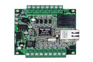Electronics Manufacturing - Printed Circuit Boards Manufacturing News
