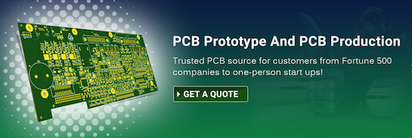 Super PCB Prototype and PCB Production.PNG