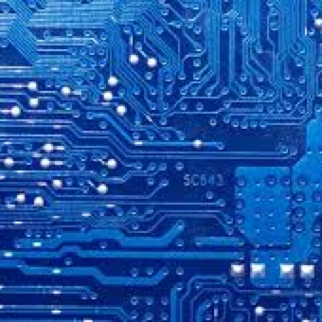 Electronics Manufacturing Printed Circuit Boards News Pcb Fabrication And Electronic Manufacture Train Aegis Software Announces New Integration With Omron For Superior Data Collection Quality