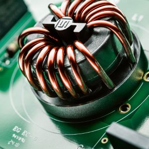 Electronics Manufacturing - Printed Circuit Boards